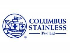 Columbus Stainless