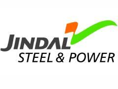 Jindal Make Sheet & Plate