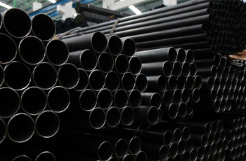 Alloy Semless Pipes