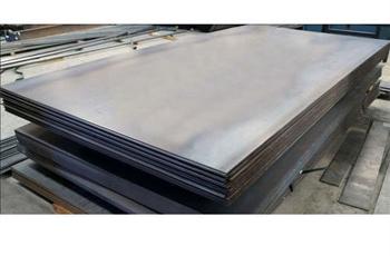Sheets / Plates